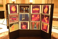 ThermographicContest01