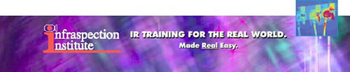 Infrared Distance Learning & Infrared Distance Training