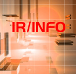 section_irinfo_title