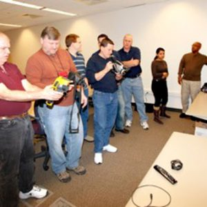 hands-on-training-event